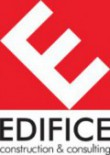 edifice-marketing