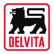 marketing-delvita