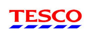 marketing-tesco